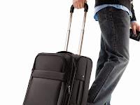 Tips Bagi Traveler Pemula di Sabang