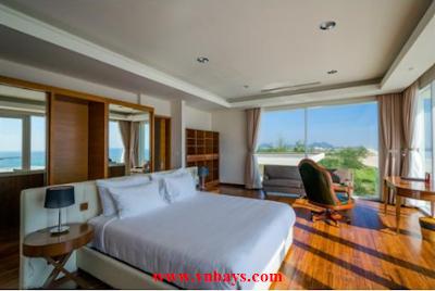 Ocean Villas Đà Nẵng 4