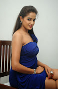 Asmita Sood Latest Glamorous Photos-thumbnail-18