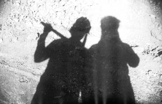 dos+sombras.jpg