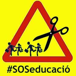 SOS Educació