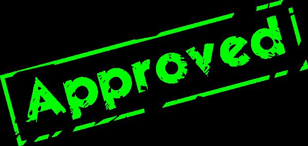 approved-stamp-hi.png