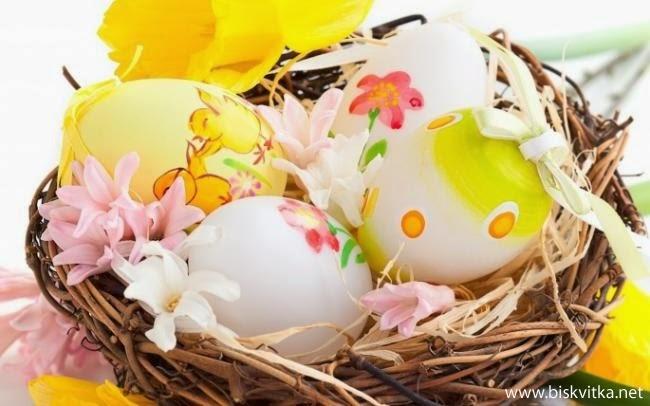 Happy Easter Facebook Status 2015