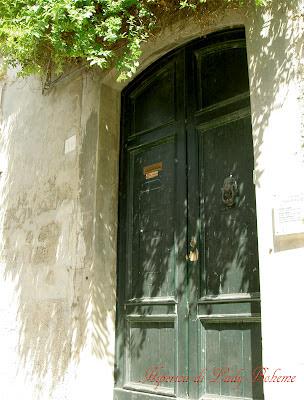 hiperica_lady_boheme_blog_cucina_ricette_gustose_facili_veloci_casa_natale_di_salvatore_quasimodo_2