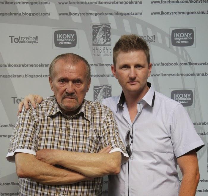 http://www.kurierpolski.com.pl/index.php/rozrywka/rozrywka-news/film-and-tv/597-spotkanie-tworcow-serialu-ikony-srebrnego-ekranu-z-ryszardem-filipskim