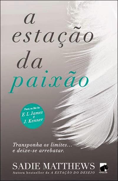 http://www.wook.pt/ficha/a-estacao-da-paixao/a/id/16230182?a_aid=54ddff03dd32b#