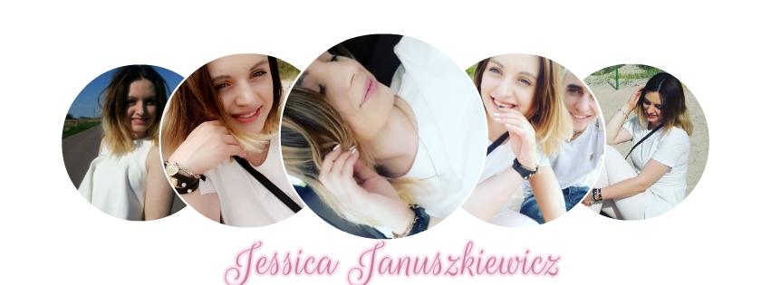 Jessica Januszkiewicz
