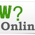 Cara Memulai Jualan Online Bagi Pemula