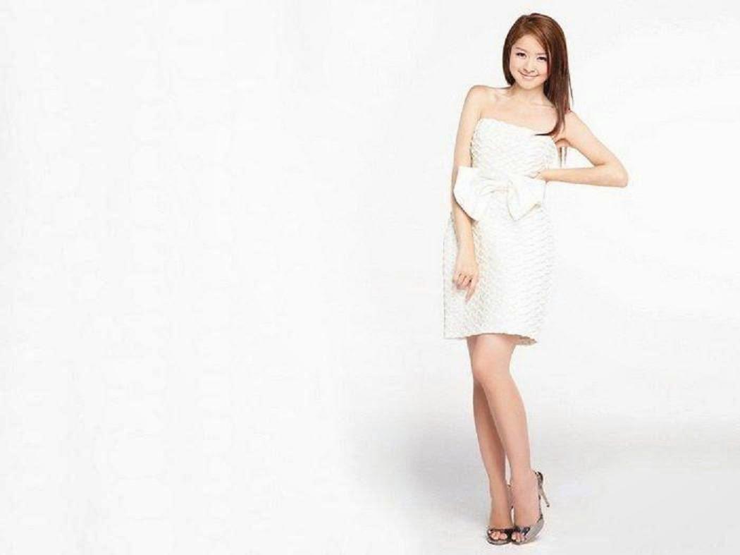 Suki Tsui Hd Wallpapers Free Download