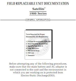 toshiba satellite manual cmmqogd rh cmmqogd webpin com service manual for toshiba satellite c660 service manual toshiba satellite l650