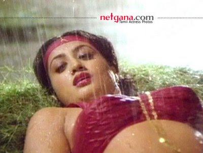 Old Actress Madhavi Hot & Bikini Photos