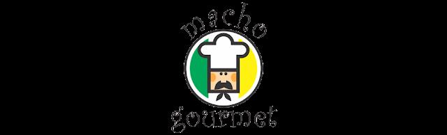 Macho Gourmet