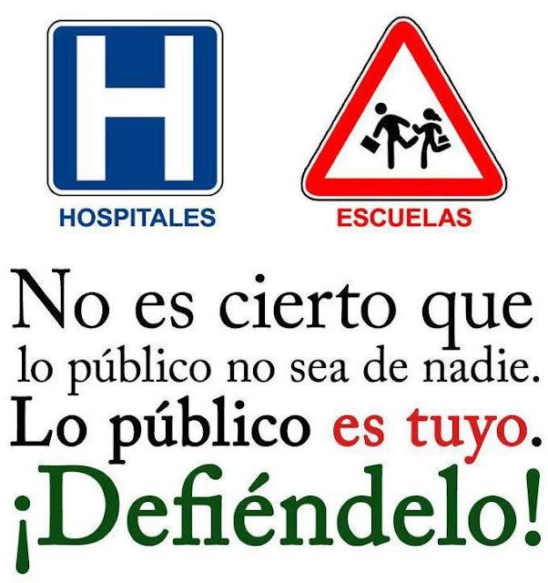 Defiendelo_lo_publico_es_tuyo