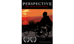 Buy Robert's award-winning film, Perspective, on DVD!
