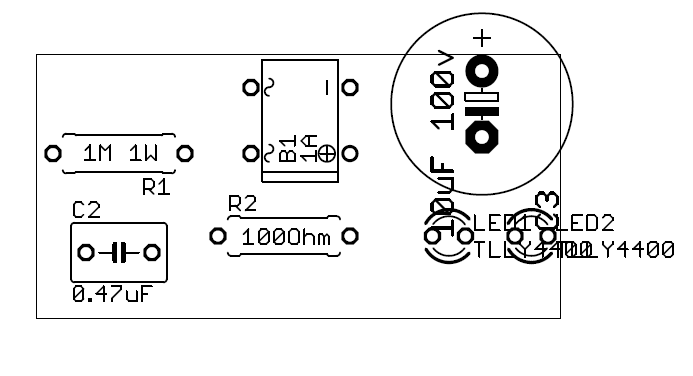 komputer tips  how to design pcbs with eagle cad