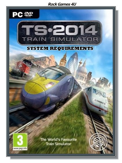 Train Simulator 2014 System Requirements.jpg