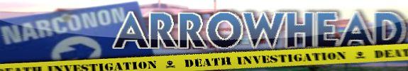 narconon arrowhead investigation