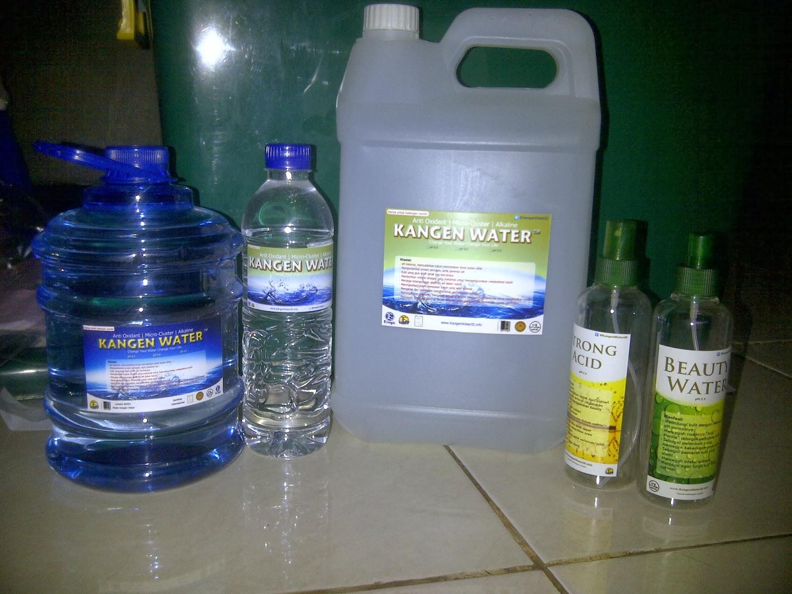 0817808070-Kangen-Water-Jakarta-Selatan-Harga-Air-Kangen-Kangen-Beauty-Water-Strong-Acid-Spray