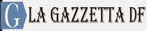 La Gazzetta DF