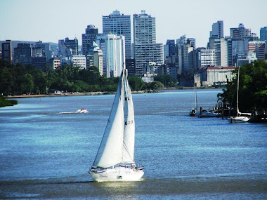 Porto Alegre: eleições 2012