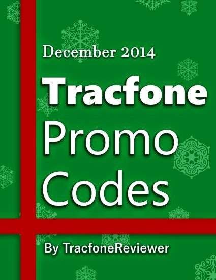 2256 TracFone Consumer Reviews and Complaints
