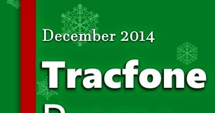 Active TracFone Coupons