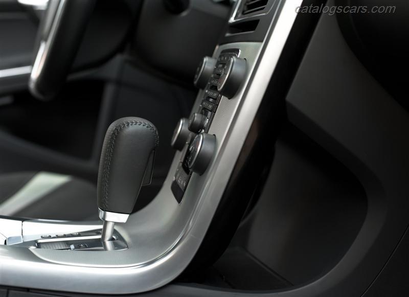 صور سيارة فولفو S60 2013 - اجمل خلفيات صور عربية فولفو S60 2013 - Volvo S60 Photos Volvo-S60_2012_800x600_wallpaper_22.jpg