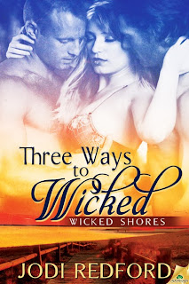 http://store.samhainpublishing.com/three-ways-wicked-p-73167.html