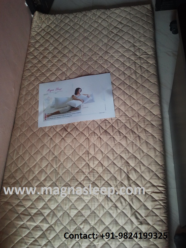 sleep n aire mattress
