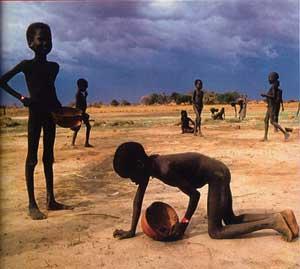 http://3.bp.blogspot.com/-fLCtHqbm0MI/TaIIoHY9QSI/AAAAAAAAADU/zxdFuBdjFD0/s1600/world-hunger.jpg