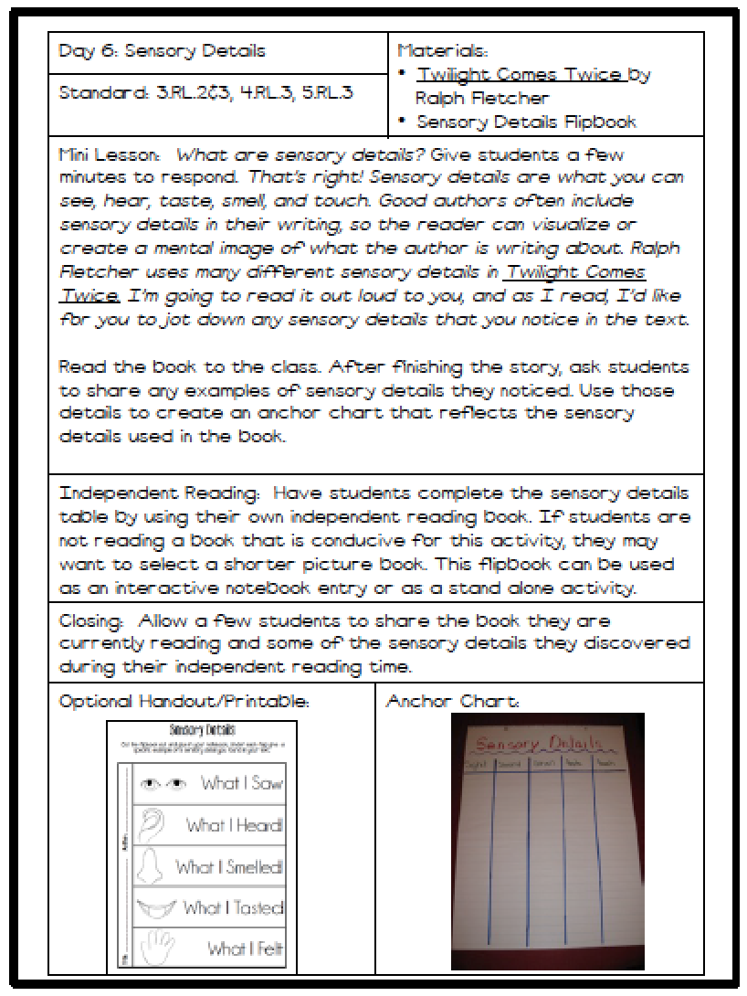Guided reading ashleighs education journey bloglovin these can be used with the whole group as a center activity or in your guided reading groups its for whatever works best for you geenschuldenfo Images