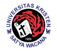 UNIVERSITAS KRISTEN SATYA WACANA UKSW