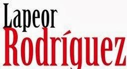 La Peor Rodríguez