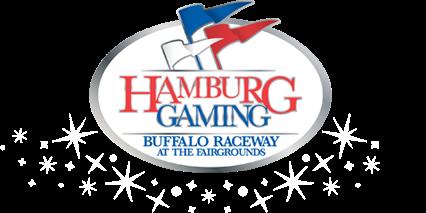 Have a great time at Hamburg Gaming