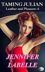 Jennifer's Latest Release: