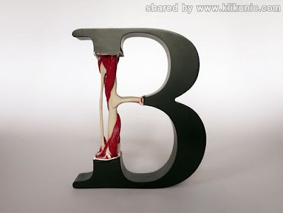 http://3.bp.blogspot.com/-fLHhZ3G8MlU/TXV_BLq3jiI/AAAAAAAAQH0/0wXLYc-rqXY/s1600/organique_04.jpg