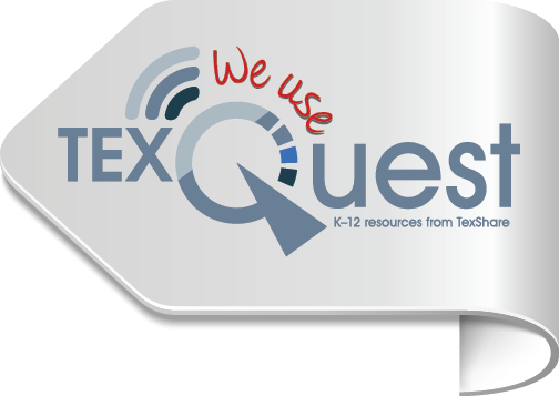 We Use TexQuest