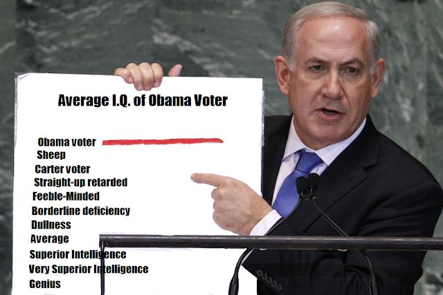 Barack Obama  Wikipedia