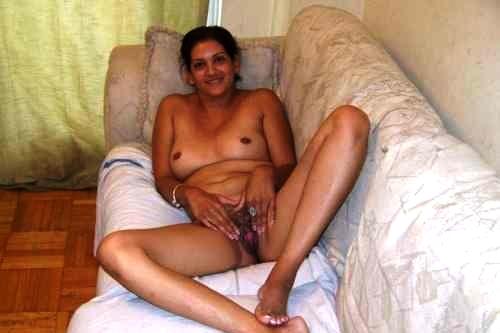Tamil girls black pussy photos