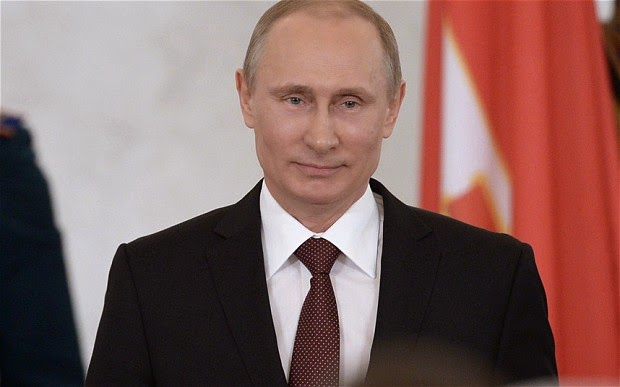 "<img src=""http://3.bp.blogspot.com/-fLIyf-H7Ums/U5c-F2y2y_I/AAAAAAAAAM4/pAuE805PDCw/s1600/Vladimir-Putin.jpg"" alt=""Most Powerful People in the World"" />"