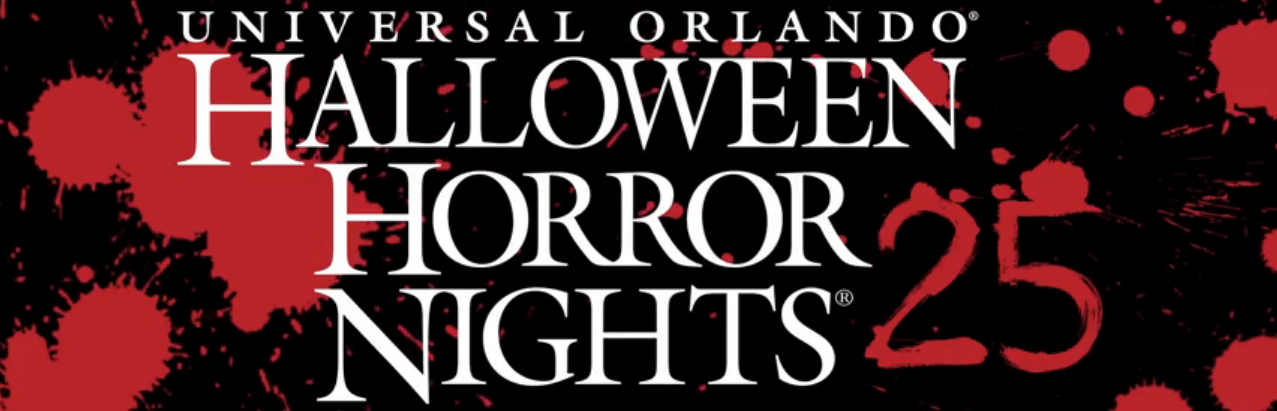 hhn25 first code name for halloween horror nights 25 at universal orlando unveiled