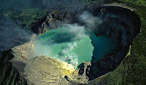 bromo tour, bromo tour package, bromo ijen tour package, bromo travel