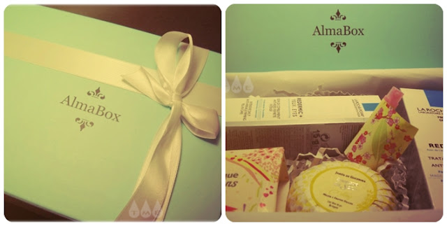 almabox-junio