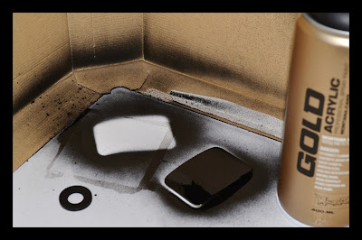 MODELADO - Cómo modelar una pieza de carcasa o cómo fabricar la tapa del Expansion/Jumper pack de la Nintendo 64 Tapa+expan.+10