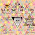 National Cat Show ICA Cirebon