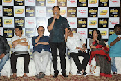 Mirchi Music Awards Press Meet-thumbnail-16