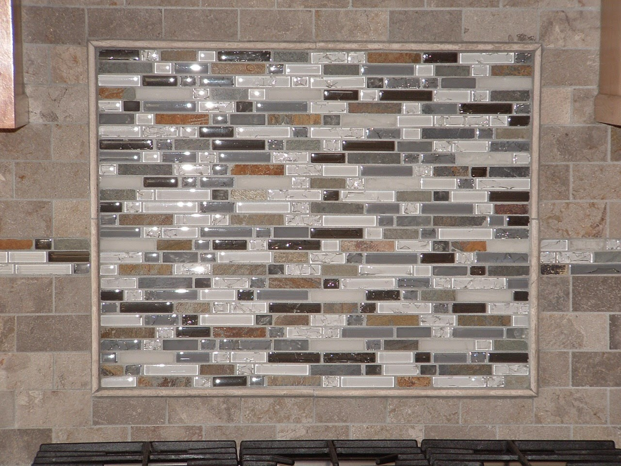 customer kitchen backsplash photos the tile shop