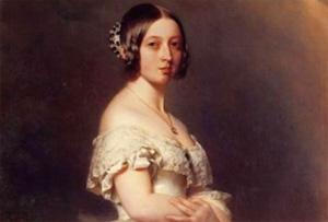 Queen Victoria – Palsuvai Thoranam