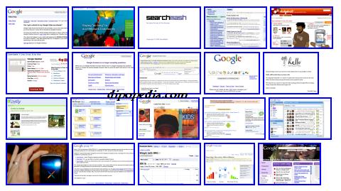 Dipopedia-20ProdukGoogleYangTelahMati.png