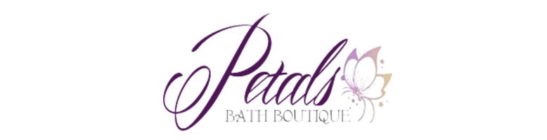 www.petalsbathboutique.com